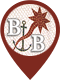 Logo B&B Stella Maris