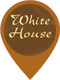 Logo B&B White House